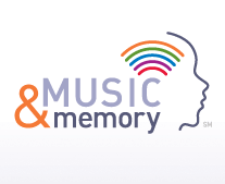 Foulkeways is a Music & Memory Certified Provider